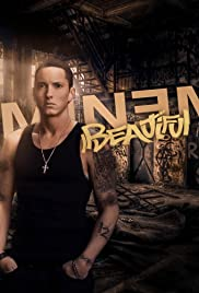 Eminem: Beautiful Poster