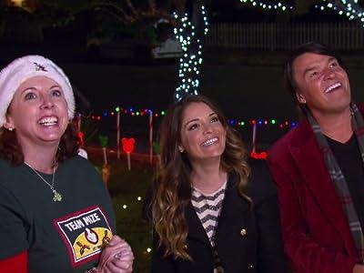 Descargas de películas en DVD gratis. The Great Christmas Light Fight: Mat Your House Be Mouse-y and Bright  [1920x1080] [1280x800] [mpg]