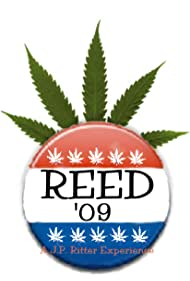 Reed '09 (2011)