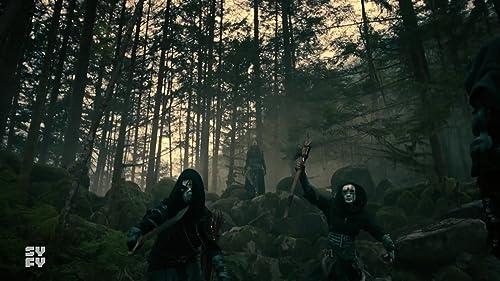 Ban Helsing: Killing It