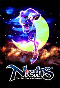 Movie clip free download Nights Into Dreams... by Hideki Kamiya [720px]