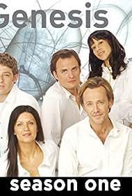 ReGenesis (2004)
