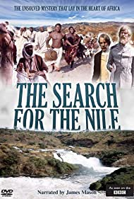The Search for the Nile (1971)
