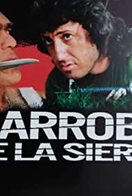 El garrobo de la sierra (2003)