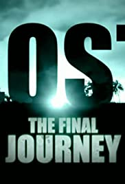 Lost: The Final Journey Poster