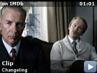 changeling 2008 full movie free download