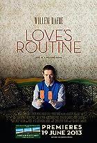 Love's Routine