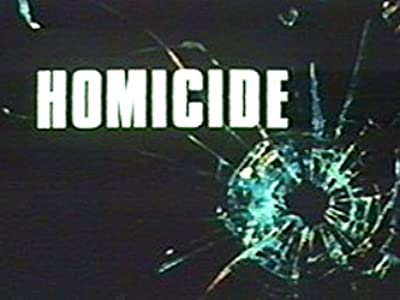 Homicide full movie free download