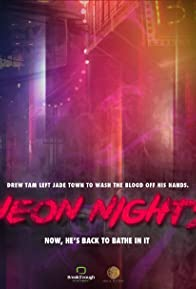 Primary photo for Neon Nights: Rise of the Triad Underworld
