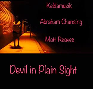 Watch hollywood movies trailers free Devil in Plain Sight [480x320]