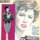 Esterina (1959)