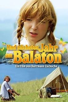 And Next Year at Lake Balaton (1980)