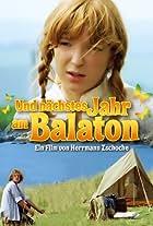 And Next Year at Lake Balaton