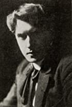 Wilfred Buckland