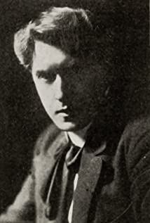 Wilfred Buckland Picture