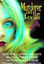 Murderer on the Loose Leaf
