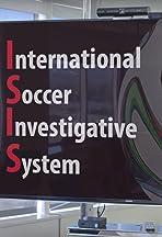 FIFA Rebranded