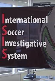 FIFA Rebranded Poster