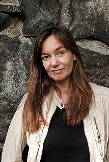 Malin Lagerlöf Picture