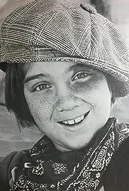 Studs Lonigan Poster