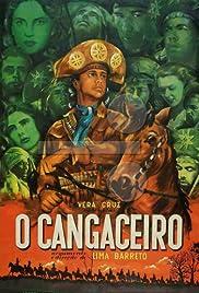 Cangaceiro Poster