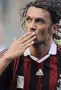 Paolo Maldini Picture