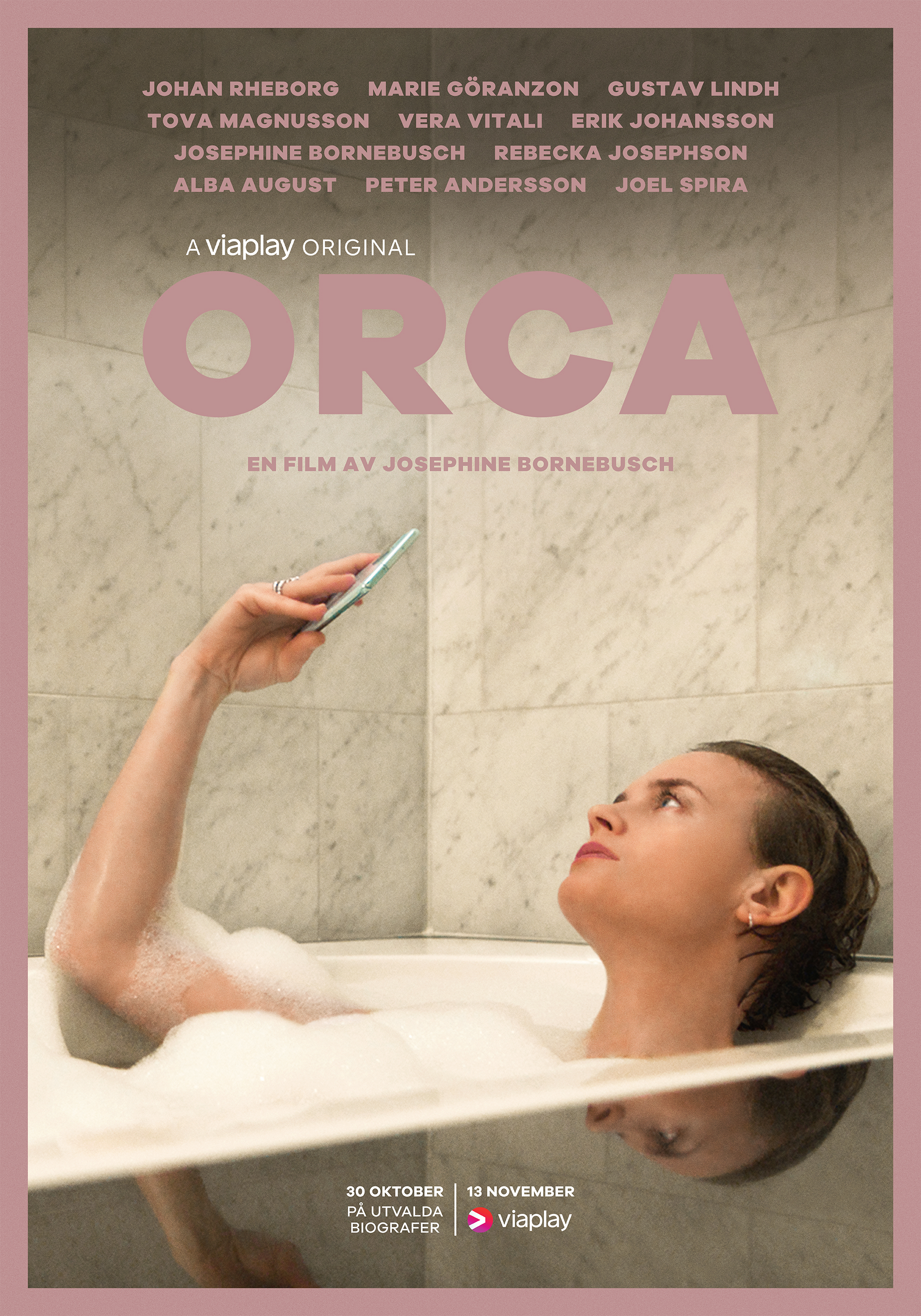 Orca hd on soap2day
