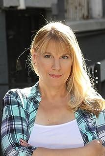 Linda Collins Picture