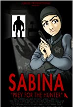 SABINA: Prey for the Hunter