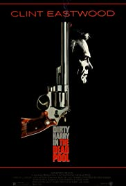 Dirty Harry: The Dead Pool (1988) 720p download