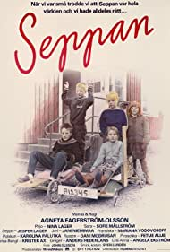 Seppan (1986)