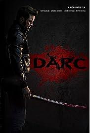 Darc (2018) ONLINE SEHEN
