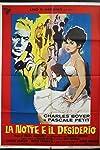 Demons at Midnight (1961)