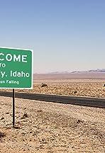 Anomaly, Idaho
