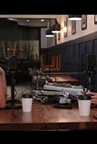 James Lontayao and Kristine Gerolaga in Café Exposé (2016)