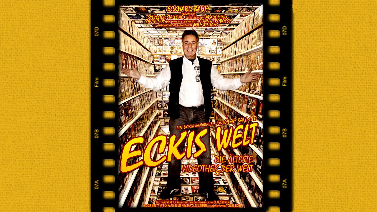 Eckis Welt (2007)