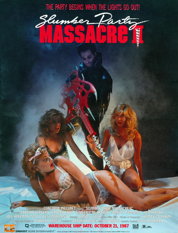 teen massacre imdb search all