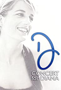 Primary photo for Concert for Diana