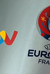 Primary photo for ITV Sport: Euro 2016