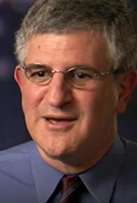 Primary photo for Paul Offit
