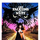 Sylvester Stallone in Nighthawks (1981)