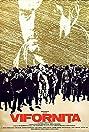 Vifornita (1973) Poster