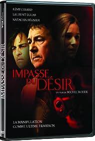 Impasse du désir (2010)