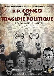 Congo: Une tragedie politique