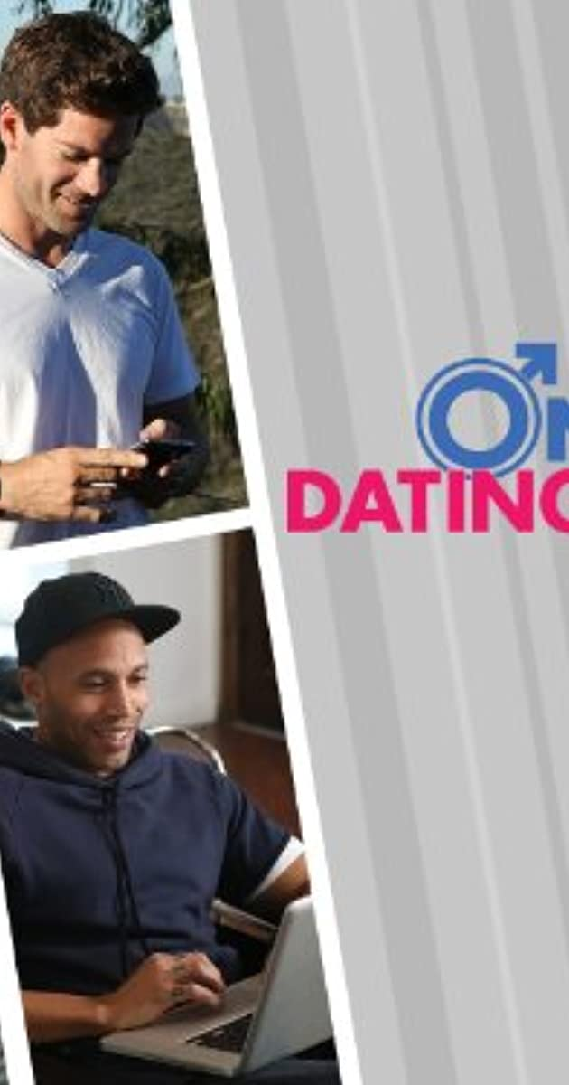 Online Dating Rituals of the American Male Promo Liaris - EM001777