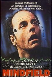 Mindfield (1989) 720p