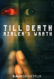 Till Death: Azalea's Wrath Poster