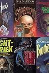 Ten Pretty Underrated Horror Novels You Should Read