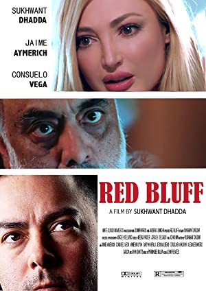 Red Bluff movie, song and  lyrics
