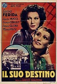 Il suo destino (1938)